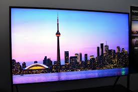 samsung tv 100 inch. see larger image samsung tv 100 inch v