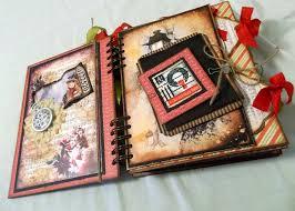 creative cafe a dickens christmas carol mini album and junk creative cafe a dickens christmas carol mini album and junk journal