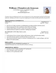 Resume Genius Cover Letter Reviews Nursing Checklist Sample