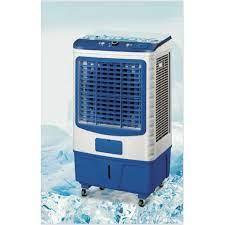 Quạt Điều Hòa Air Cooler GD 90B Cơ Tiết Kiệm Điện - Hàng Chính Hãng - Quạt  hơi nước, phun sương Thương hiệu AIR COOLER
