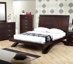ravens bed sets raven bedroom set dark cherry finish baltimore ravens twin bed set ravens bed
