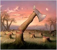 Surreal Paintings Surreal Painting Vladimir Kush 16