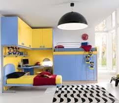 kids room furniture india. boys car bed kids room furniture india