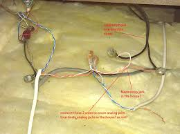 telephone connection diagram uk images nid junction box wiring phone jack wiring diagram nz diagrams u0026 schematics