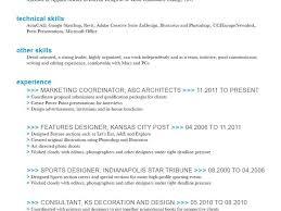 Best Resume Tutorial Illustrator Photos Example Resume Ideas