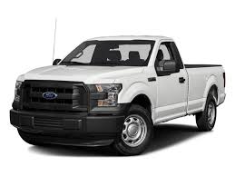 Ewald's Used Ford Trucks For Sale In Wisconsin   Ewald's Hartford Ford