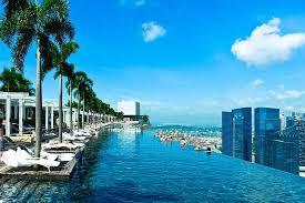 NEONSCOPE 10 Extraordinary Hotel Swimming Pools