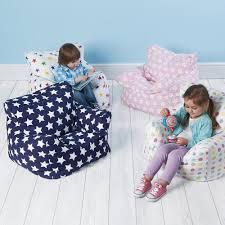 Bean Bag Chair for Kids - Chairs & Beanbags - Furniture - gltc.co.