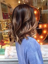 Best Medium Length Hairstyle 30 stylish medium length hairstyles art and design 7601 by stevesalt.us