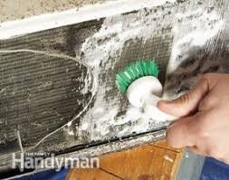 air conditioning cleaning. how to clean a room air conditioner conditioning cleaning