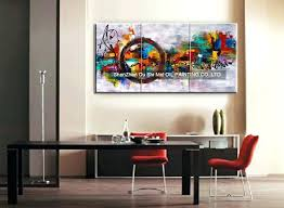 contemporary canvas art modern canvas art melbourne on wall art painting melbourne with contemporary canvas art modern canvas art melbourne sonimextreme