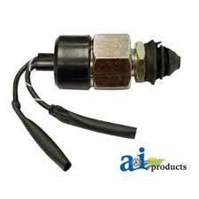 l2350 starter related keywords suggestions l2350 starter long pump moreover together on l2350 kubota alternator wiring diagram