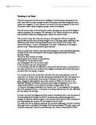 essay on flood  essay on flood 2017