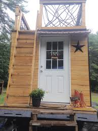 affordable tiny houses. Beautiful Affordable Tiny House Living On A Budget 10 Inexpensive Small Homes On Affordable Houses L
