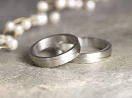 Sprüche Zur Silberhochzeit Und Glückwünsche Silberhochzeit Spruch
