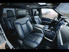 ford raptor black interior. Beautiful Black 2012 Ford F150 SVT Raptor  Interior Car F150 Raptor Throughout Black L