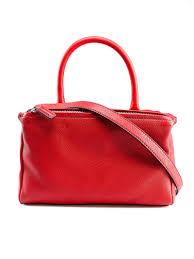 Givenchy Pandora Size Chart Givenchy Pandora Bag