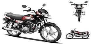 hero honda highest mileage bike