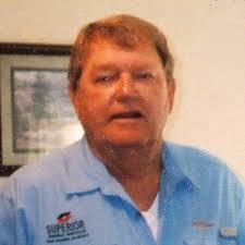James Carpenter Obituary (1932 - 2017) - Legacy