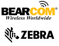 zebra technologies logo. bearcom zebra. \u201c zebra technologies logo w