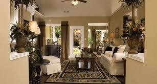 New Home Interior Colors New Design Inspiration