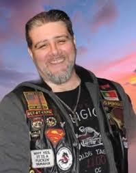Fernando Dasilva Obituary - Linden, NJ