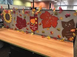 fall office decorating ideas. Wonderful Office Office Decorations To Fall Decorating Ideas