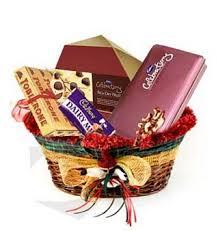 orted chocolates chocolates india