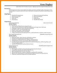 House Cleaning Job Description For Resume Dissertation Bachelor Degree Mashable Resume Builder Team Charter 67