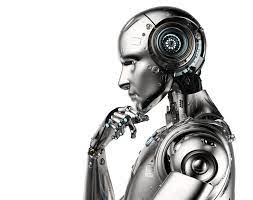 Where Is My Robot? (Part 1) - Blog - About - Synthiam