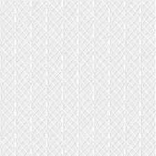 Tapeten Bordüren Schlafzimmer Tapetenkollektion