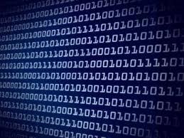 Arayüz programlama dili nedir