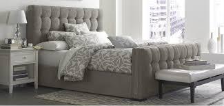 Lesley Bedroom Furniture Collection Macys Bedroom Furniture