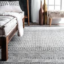 hand woven gray area rug rugs marcelo ivory laurel foundry modern farmhouse khtmlrefidfbdpa49 dpa