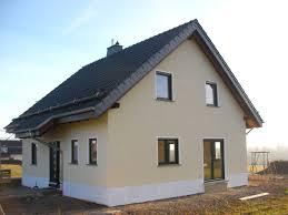 Hausfassade Weiß Eine Weiße Weste Fürs Haus Die Fassade Wangen