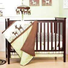forest nursery bedding adventure awaits forest dreaming white full crib bedding set simple baby bedding sets forest nursery bedding