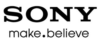sony make believe logo. sony-make-believe.png sony make believe logo e