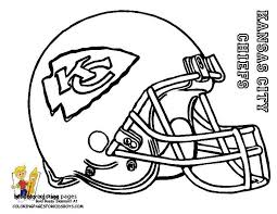 Nfl Helmet Coloring Pages New 30 Nfl Coloring Page Coloring Page