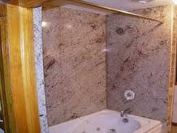 kits bathtub surround home depot sterling bathtubs