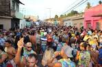 imagem de Rio Largo Alagoas n-13