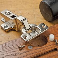 kitchen cabinets hinges replacement austrian cabinet as well brands in conjunction with door hinge outstanding full