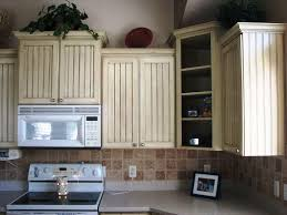 Making Kitchen Cabinet Doors Ideal Diy Kitchen Cabinet Doors For Home Decoration Ideas With Diy