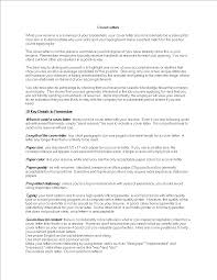 Short Email Cover Letters Email Cover Letter Template Templates At