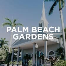 churches in palm beach gardens. Modren Gardens Christ Fellowshipu0027s Church Building In Palm Beach Gardens Florida Throughout Churches In Gardens