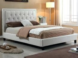 off white bed – dreamrain