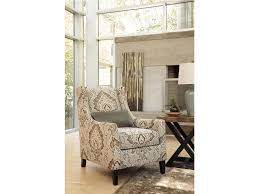 Upholstered Chairs Living Room Living Room 14 Antique Upholstered Chair Living Room Chairs