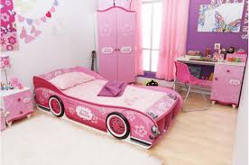cute little girl bedroom furniture. Beautiful Little Girl Bedroom Furniture \u2013 Cute R