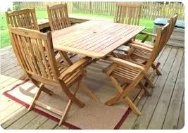 ikea patio table patio furniture reviews help we need an affordable outdoor dining set outdoor furniture