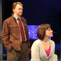 discount code for Distracted tickets in Cambridge - MA (Central Square Theater)