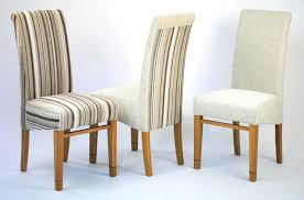 fabric dining chairs dining 5 of striped dining chairs unique upholstered dining with fabric dining fabric